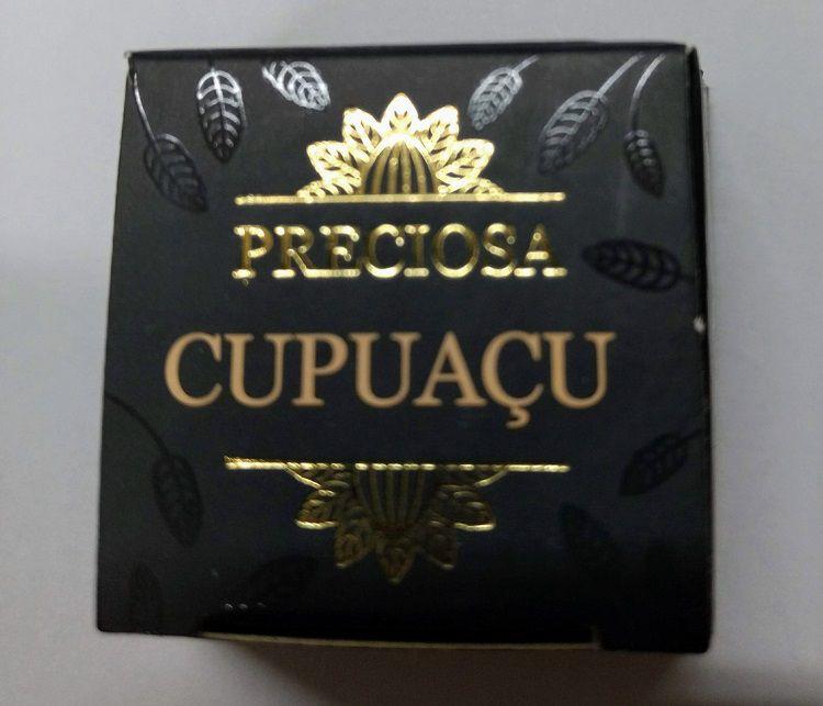Trufa de Cupuaçu 27g