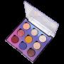 Paleta de Sombras Dream Colors - Catharine Hill