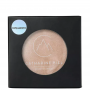Pó Compacto Micronizado Iluminator Rose Gold Pressed Powder - Catharine Hill
