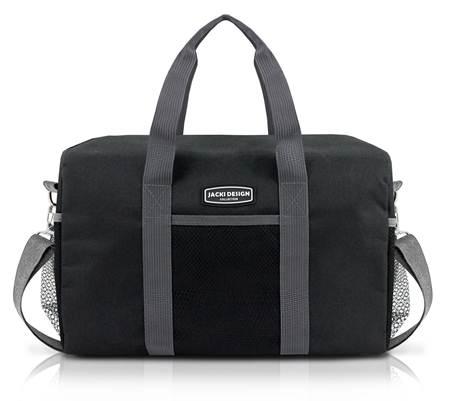 Bolsa Masculina Para Viajar/Academia Lisa - Jacki Design