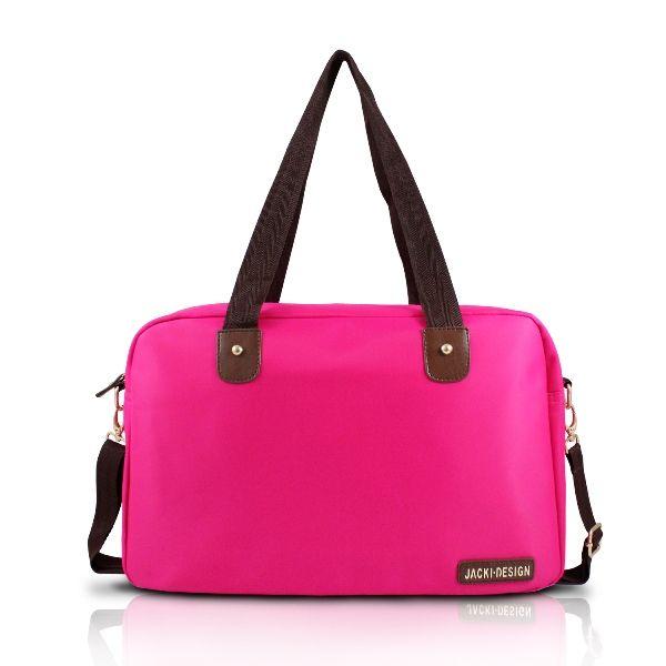 Bolsa de Viagem/Academia Lisa - Jacki Design