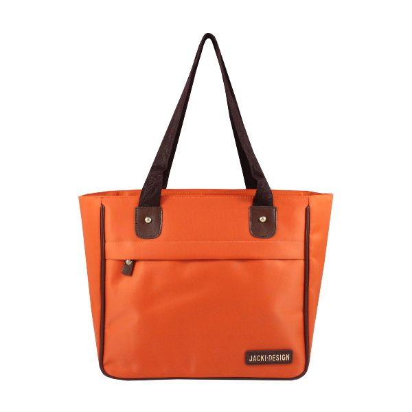 Bolsa Feminina Shopper Lisa - Jacki Design