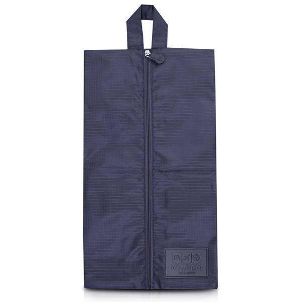 Bolsa Porta Sapato - Jacki Design