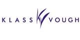 Klass Vough
