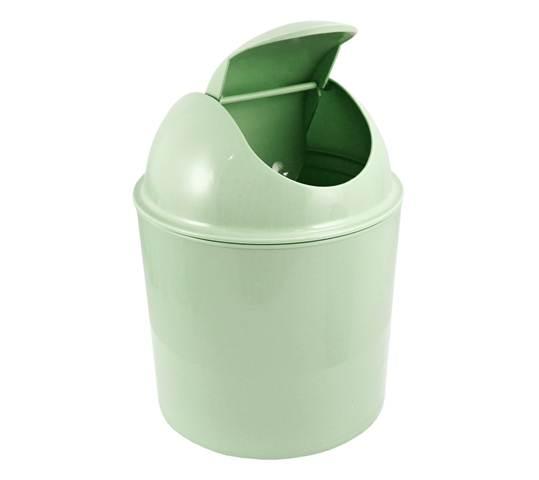 Cesto de Lixo Pequeno - Jacki Design