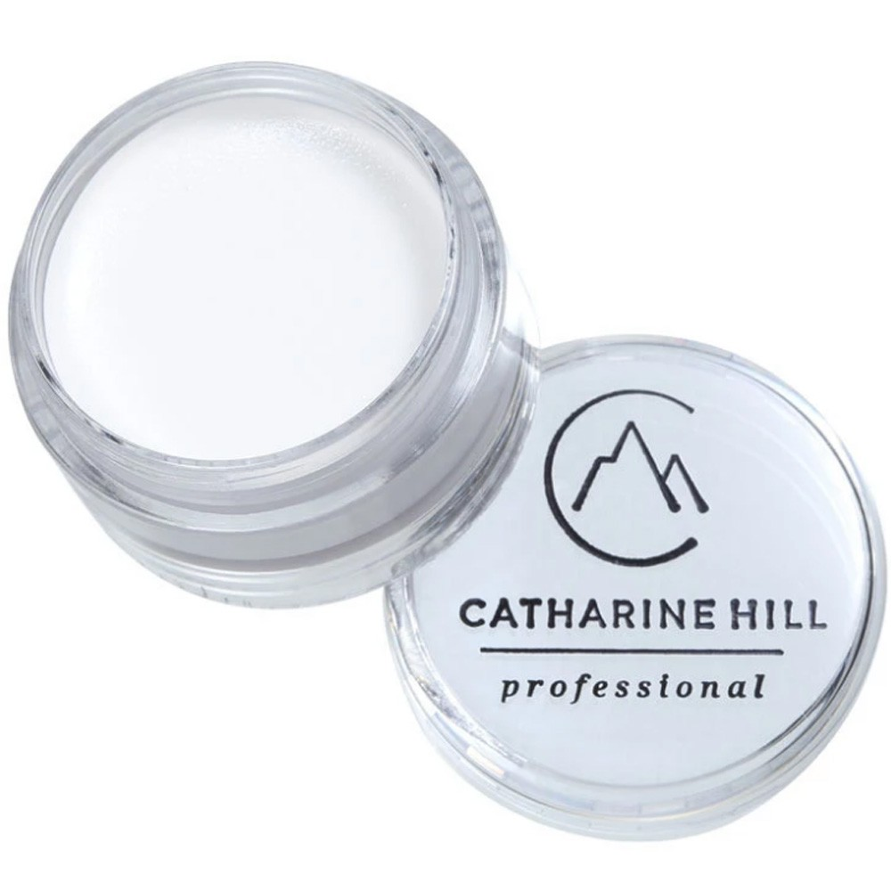 Clown Make Up  Catharine Hill Colorido 4g