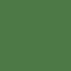 VERDE - 2218/6A