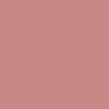 1017/R3 - Lovely