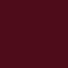 2209/45 - BORDEAUX