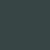 2209/44 - GREEN