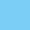BRAND BLUE - 2218/10A