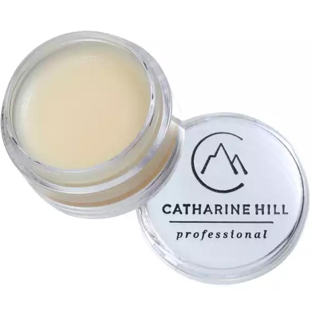 Fixador de Glitter - Catharine Hill