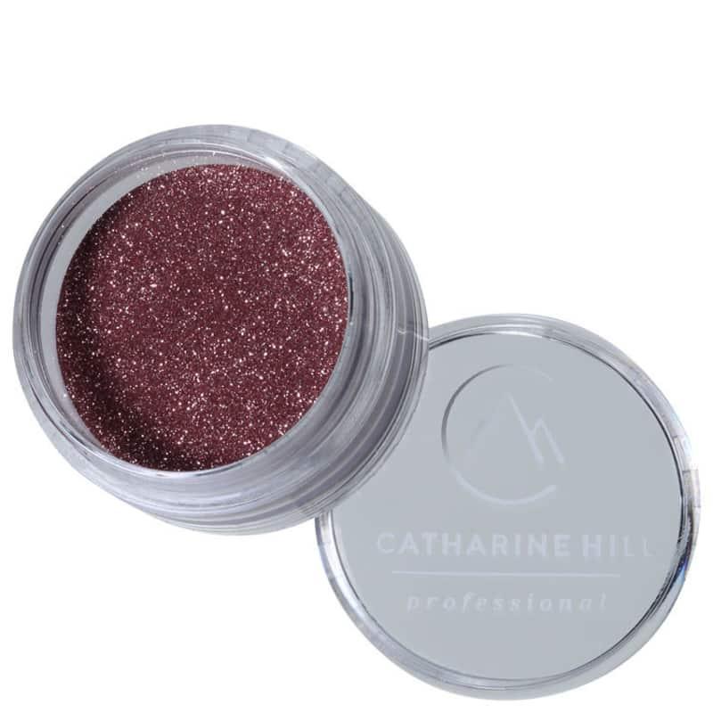 Glitter Especial Fino - Catharine Hill