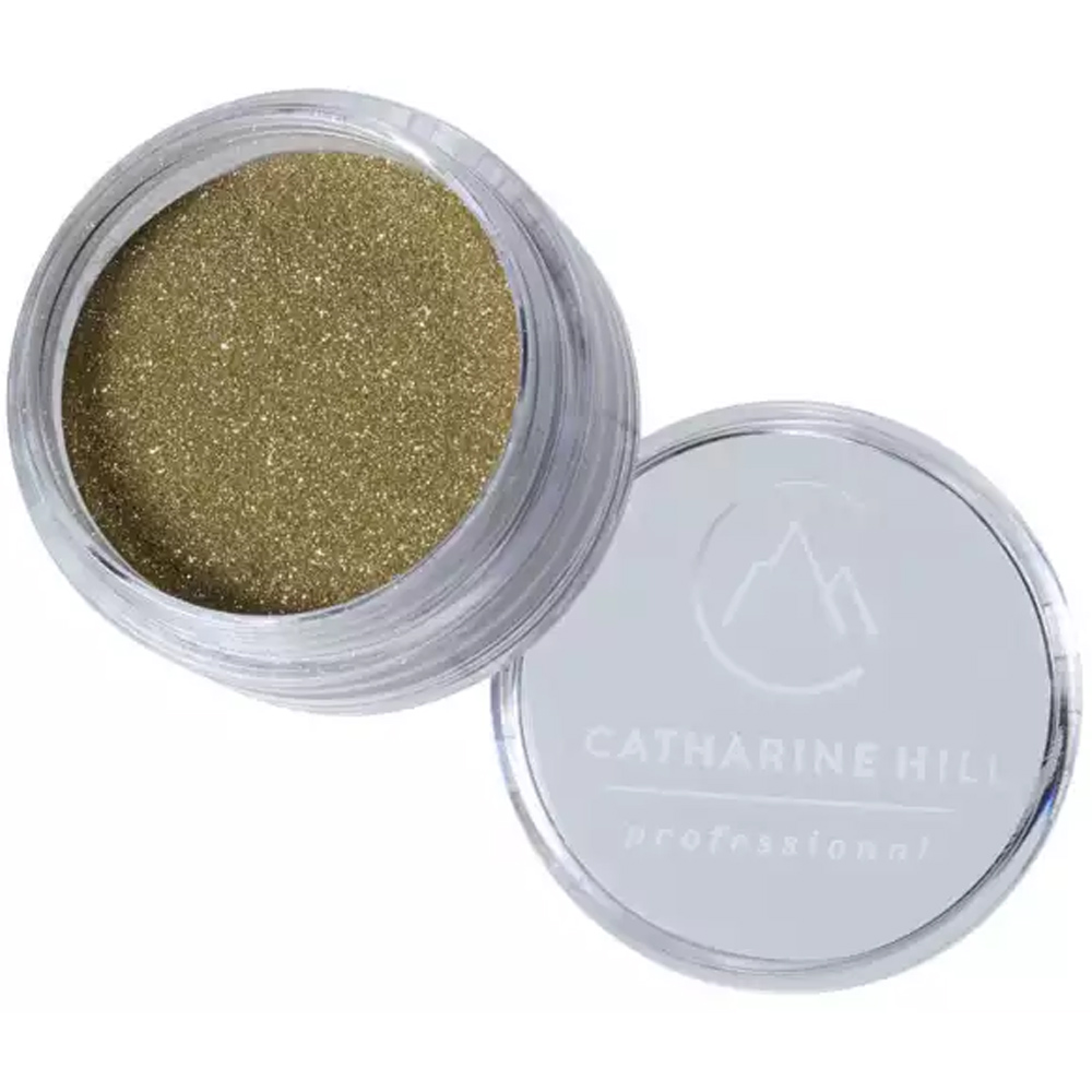 Glitter Fino Explosion 4g - Catharine Hill