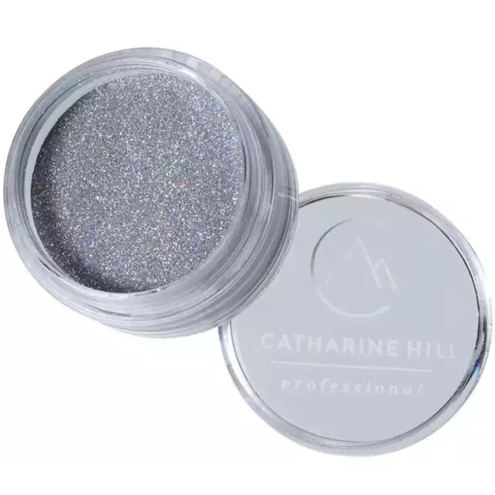 Glitter Fino Holográfico 4g - Catharine Hill