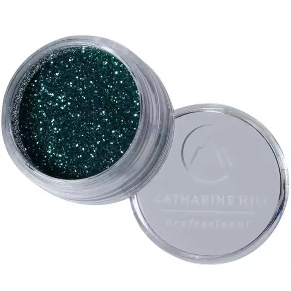 Glitter Fino Ocean 4g - Catharine Hill