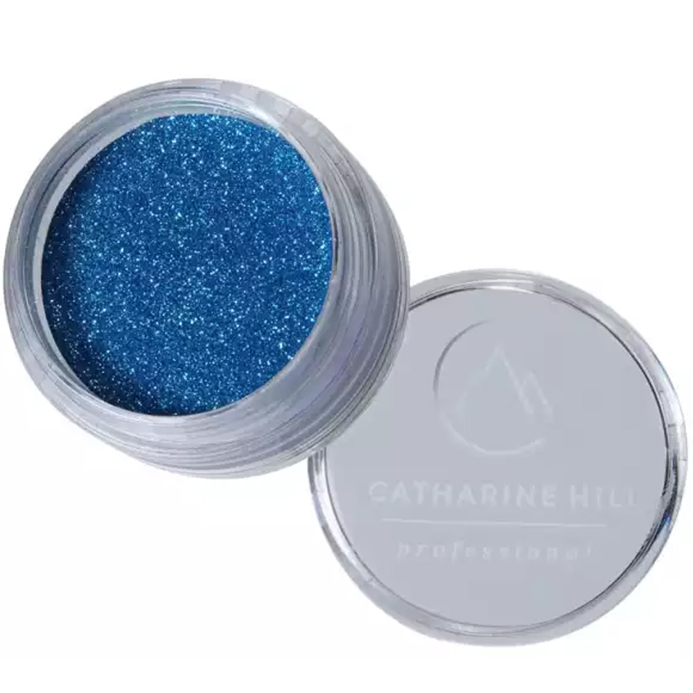 Glitter Fino Royal 4g - Catharine Hill