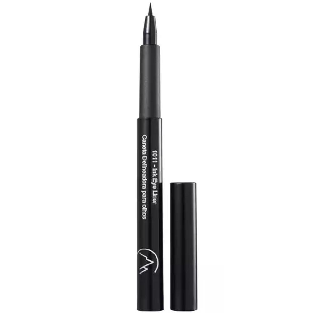 Ink Eye Liner - Caneta Delineadora - Catharine Hill