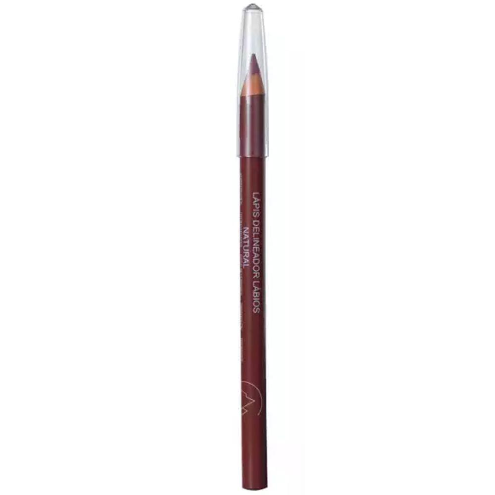Lápis Delineador para Lábios  - Catharine Hill 1044
