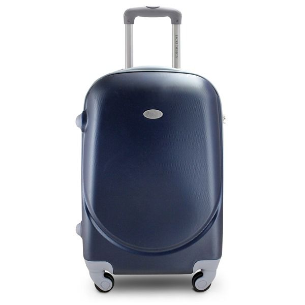 Mala de Viagem Masculina Select - Jacki Design APT18655