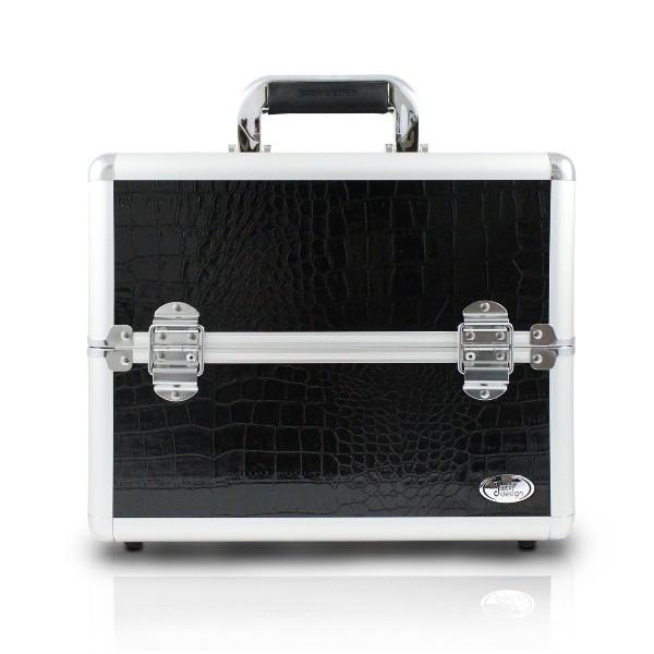 Maleta de Manicure Profissional - Jacki Design BSB15012