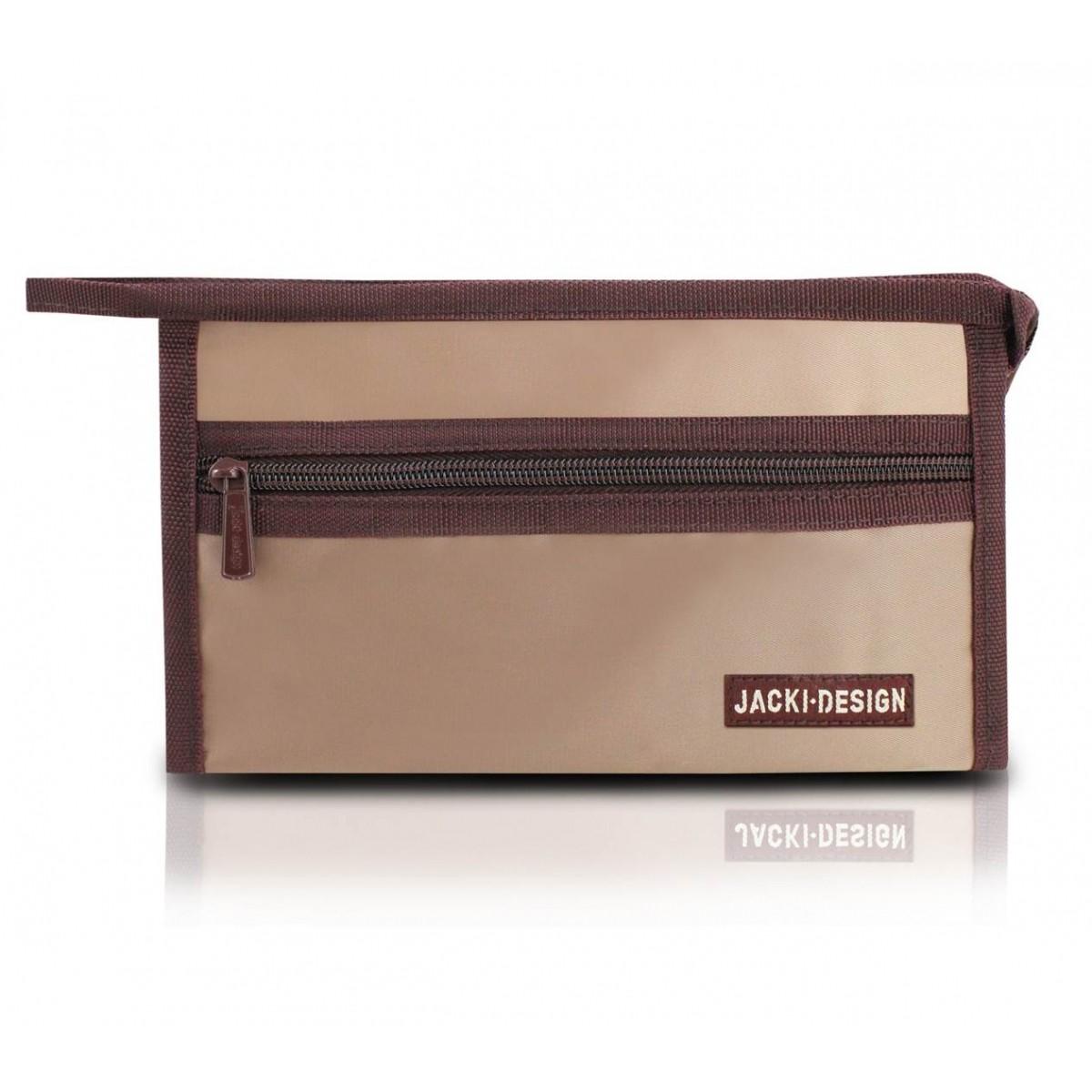 Necessaire Envelope Tam. P Lisa - Jacki Design