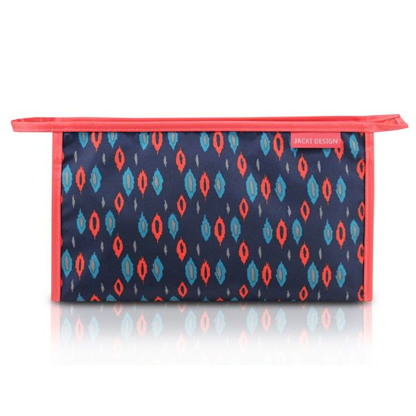 Necessaire Feminina Moderna Envelope - Jacki Design