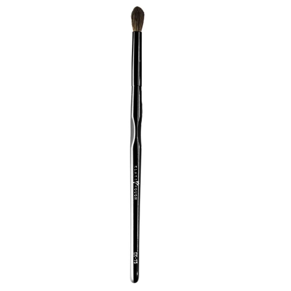 Pincel Cônico para Esfumar Sombra - Onix Line OX-15 - Klass Vough