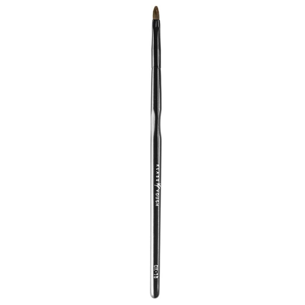 Pincel para Delinear Lábios - Onix Line OX-18 - Klass Vough