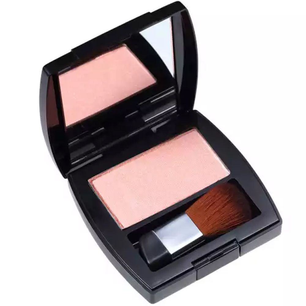 Pressed Powder Blush - Blush Compacto - Catharine Hill
