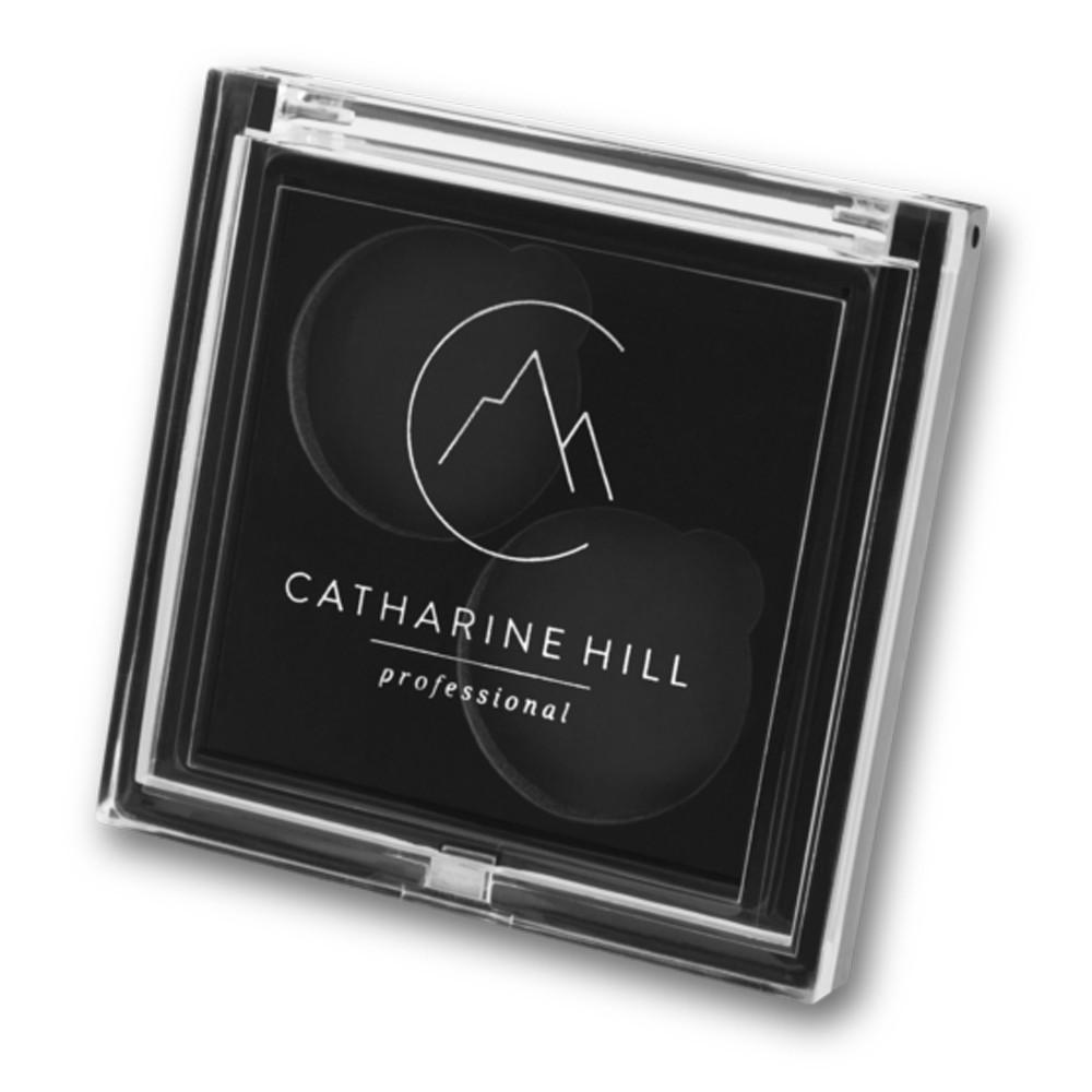 Refil da Paleta de Sombras 2 Cores - Personal Palette - Catharine Hill