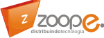 Zoope - Distribuindo Tecnologia