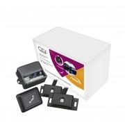 AMBIENT LIGHT - kit de iluminação interna