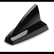 Antena New Shark Black