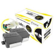 ASX (4 vidros - vidro do motorista inteligente) SL97