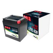 Bateria de íons de Lítio modelo ENFP30