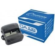 Módulo de Automação e Conforto Automotivo QA108