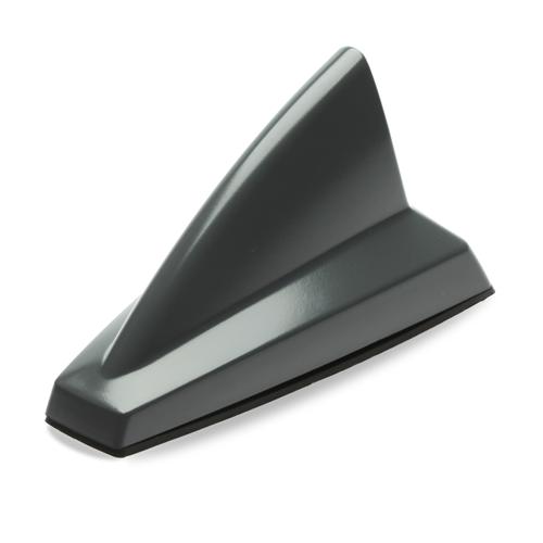 Antena New Shark Primer