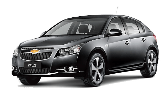 Chevrolet Cruze Sport 6, Cruze LT/LTZ , (fechamento e abertura dos vidros / fechamento de teto solar) SL37- Linha OBD (ano 2011 até 2015).