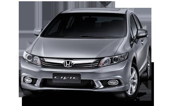 Civic (4 vidros - vidros inteligentes) 2012 á 2016 funçao 2x1 SL162