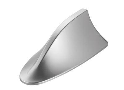 Haste Tekshark base curvada universal