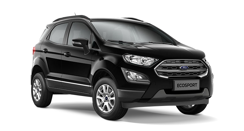 Ecosport (2 vidros - vidro do motorista inteligente) SL211