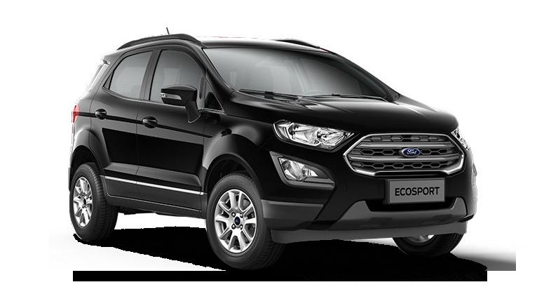 Ecosport (4 vidros - vidro do motorista inteligente) SL212