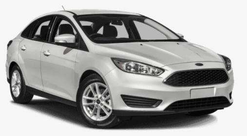 Ford Focus S (4 vidros - apenas descida do motorista inteligente) SL161