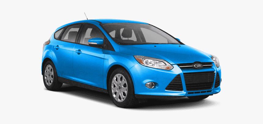 Ford Focus (subida instantânea dos vidros) - Linha OBD (ano 2011 até 2012)