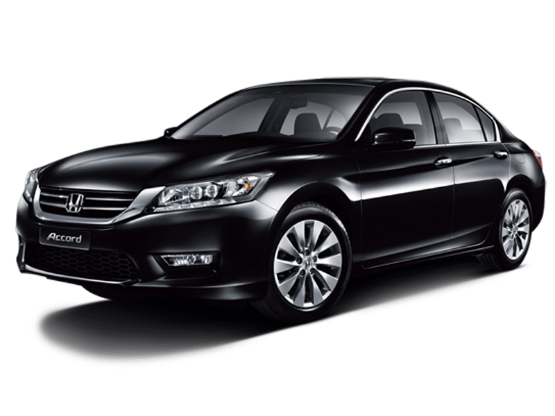 Honda Accord (4 vidros - vidros inteligentes) 2012 á 2016 funçao 2x1 SL162