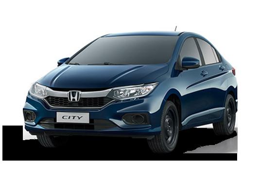 Honda City (4 vidros - vidros inteligentes) 2018 á 2021 - SL162