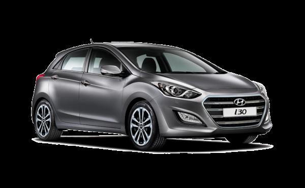 Hyundai i30  (4 vidros inteligente) SL248