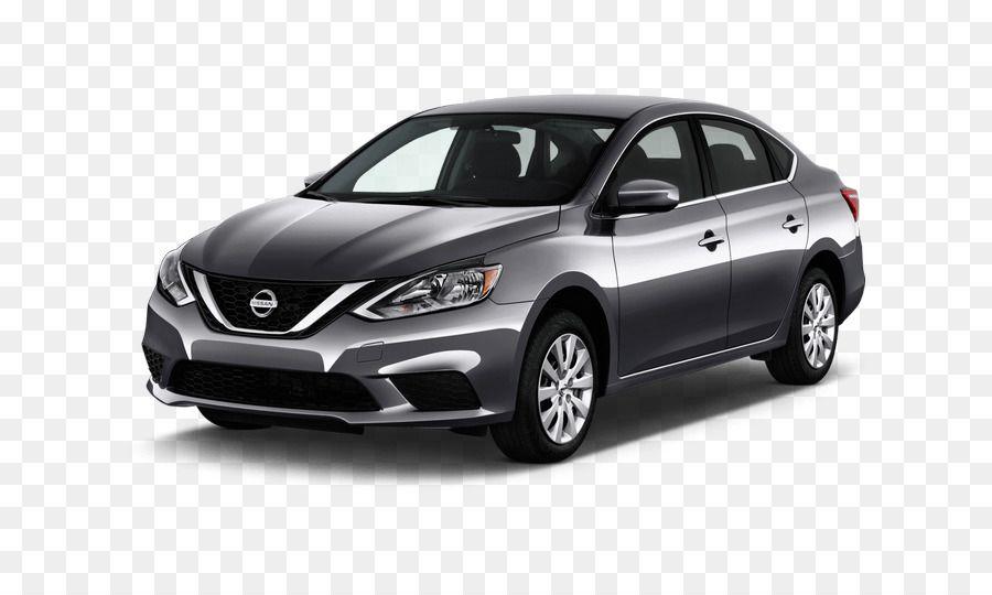Tilt-Down Nissan Sentra 2018 á 2020 TDFC04*+RR