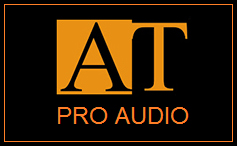 AT PROAUDIO